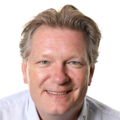 Michael Bjørn